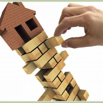 Procedimientos hipotecarios