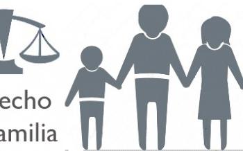 Procedimientos de divorcio, nulidad y derecho de familia en general.